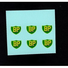 Generic BP (old style) 10mm Transfers/Decals